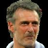 Maurizio Fagorzi