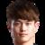 Won-jin Jung