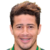 Diego Lopes