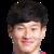Jae-ahn Lee