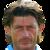 Mauro Marchisio