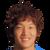 Seung-ho Kim