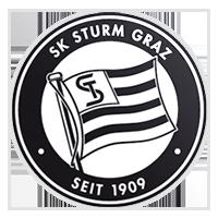 SK Sturm Graz