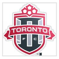 Toronto FC II