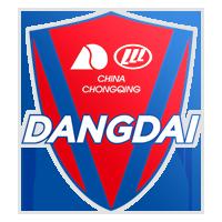 Chongqing Dangdai Lifan
