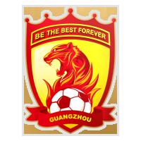 Guangzhou Evergrande Taobao