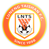 Shandong Luneng Taishan