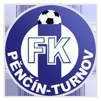 Pencin - Turnov