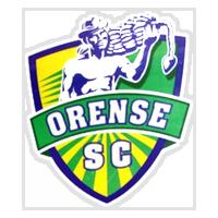 Orense S.C.