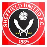 Sheff Utd
