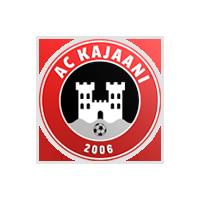 AC Kajaani
