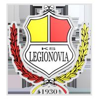 Legionovia