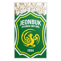 Jeonbuk