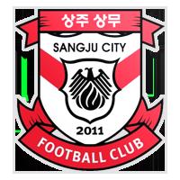 Sangju