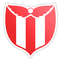 River Plate de Montevideo