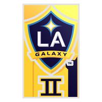 L.A. Galaxy II