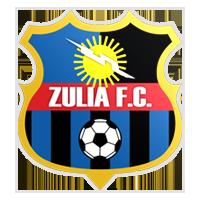 Zulia F.C.