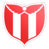 River Plate de Montevideo