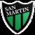 San Martín (SJ)