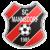 SC Mannsdorf