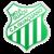 Atlético Guaçuano