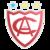 Atlético Ibirama