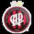 Atlético-PR B