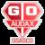 Audax-SP