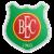 Barretos Esporte Clube (SP)