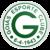 Goiás B