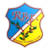 Rio Bananal Futebol Clube (ES)