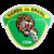 Tigres do Brasil-RJ