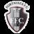 Fortaleza F.C.