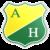 CD Atlético Huila B