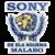 Sony Elá Nguema