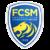 FC Sochaux-Montbéliard B