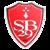 Stade Brest 29 B