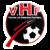 Vendée Herbiers Football