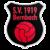 Bernbach