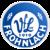 Frohnlach II