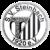 SV Steinbach