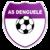 Denguélé