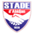 Stade d'Abidjan