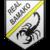 Réal Bamako