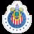 Deportivo Guadalajara