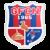 FC Gaïtcha