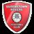 Queenstown Rovers