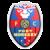 FC Port Moresby