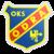 Odra Opole II