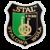 Stal St. Wola